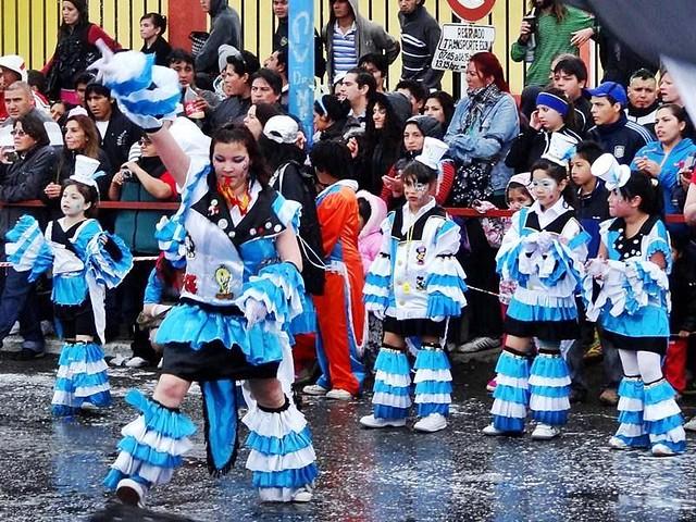 Ushuaia_Carnaval_DSC02961