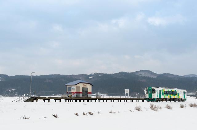 130113 由利高原鉄道 001.jpg