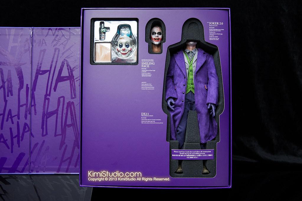 2013.02.14 DX11 Joker-007