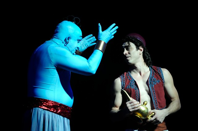 Image Result For Aladdin Full Movie