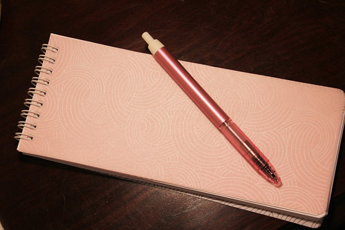 035-gratitude journal