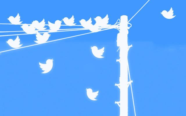 Multiple Tweets Plain