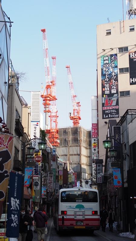 Tokyo Honeymoon 2013_day05_078