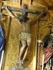 Santisimo Cristo del Mandato