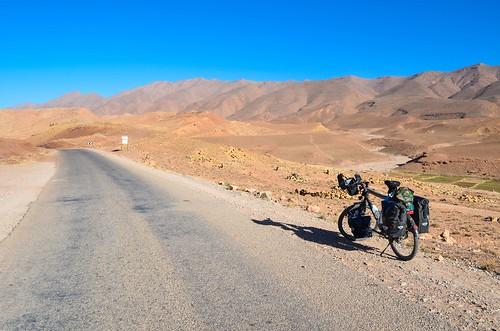 Day103-Bike-130214