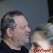 Harvey Weinstein - DSC_0385