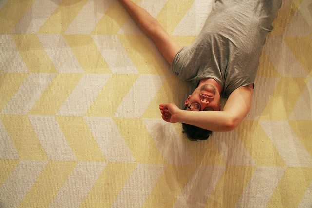 hejregina.blogspot.com matta