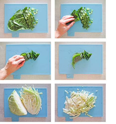 Vegetable Step-by-Step 2 - edited