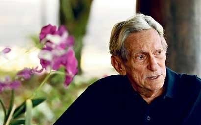 Almir Gabriel