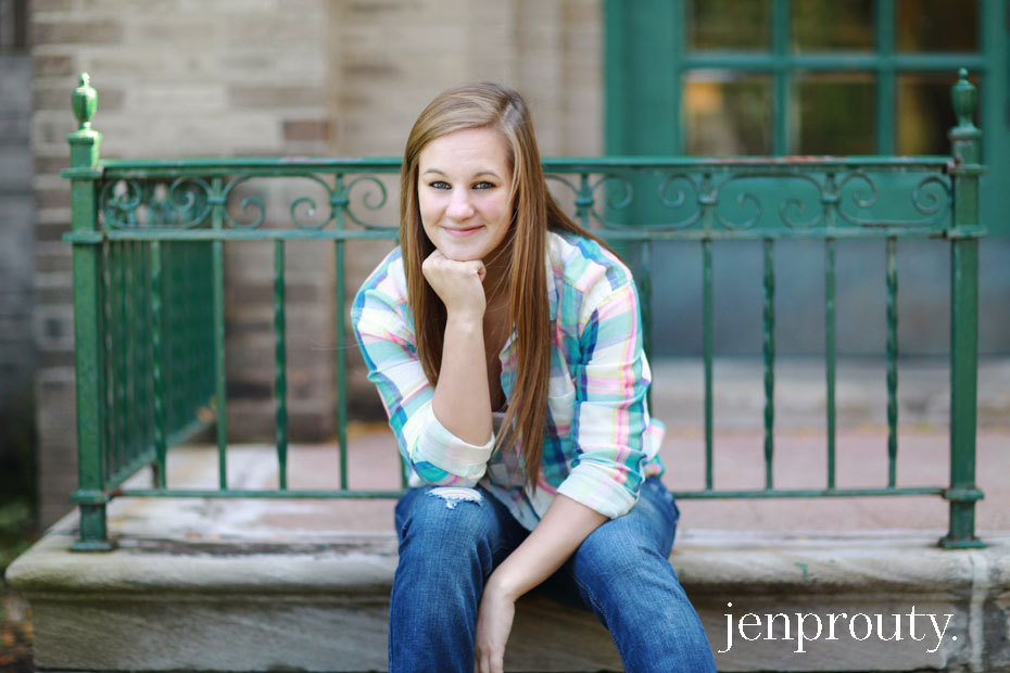 77detroit michigan senior photography jen prouty