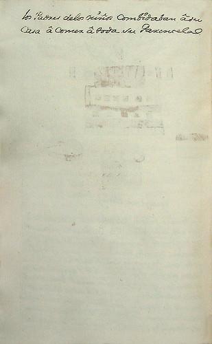 005-Continuacion texto tercera fiesta-Códice Veitia- Biblioteca Virtual Miguel de Cervantes