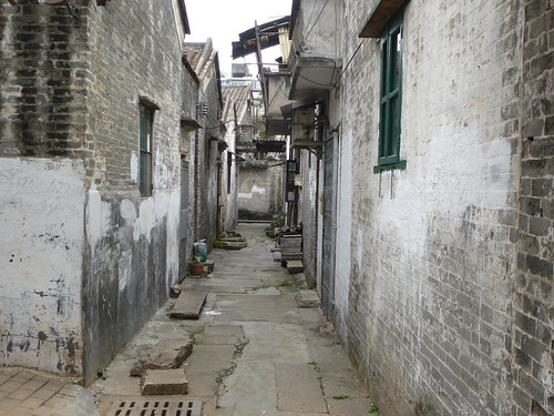 Guangdond-Guangzhou-Auberge-Quartier (45)