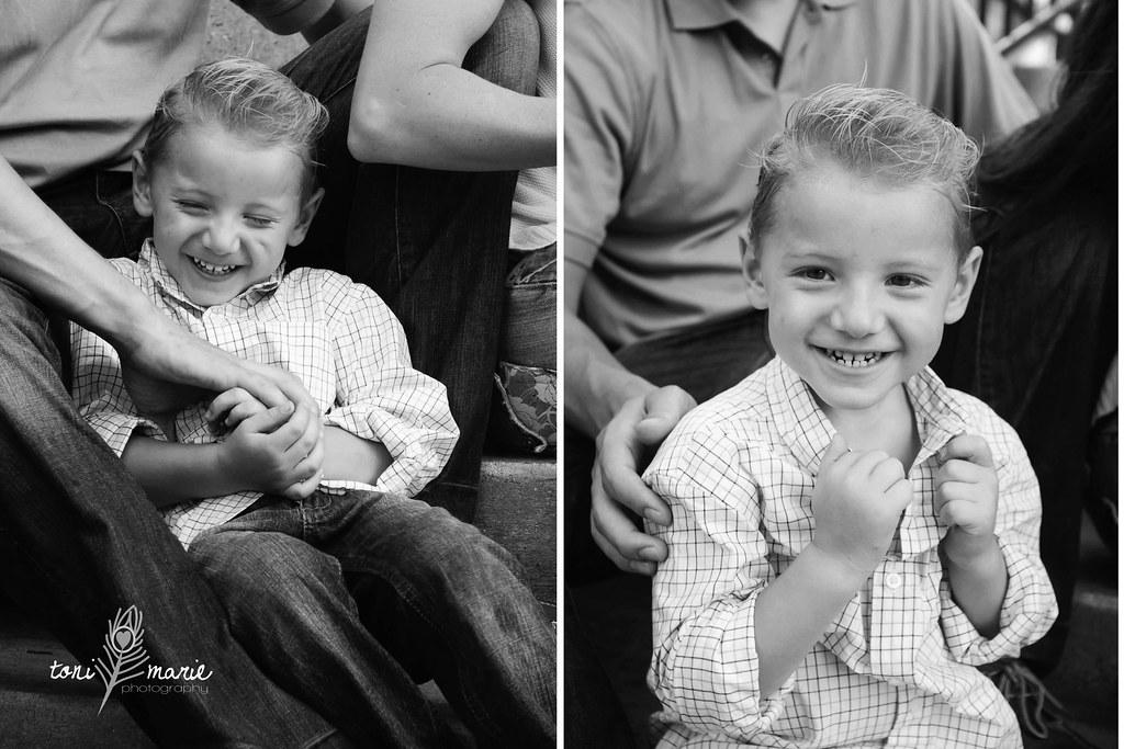 austin family photographer - Toni Marie Photography