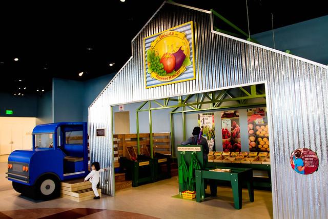 Perot Museum-033.jpg