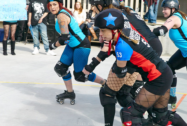 faultline_devilz_vs_tulare_kings_L2073162