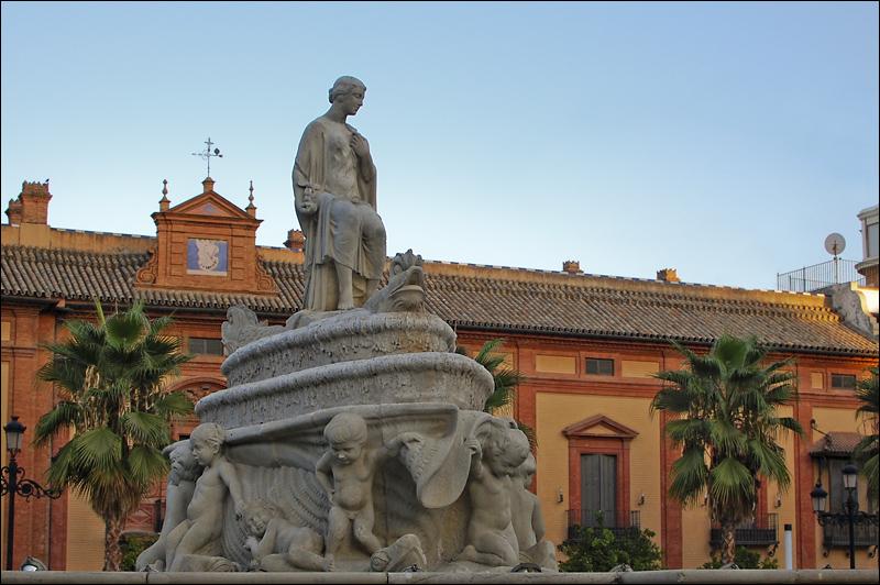Sevilla_0249