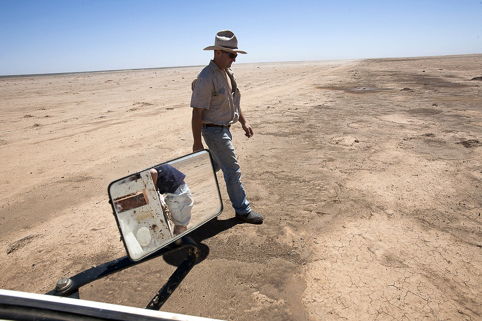 Amy Toensing, Photographer, National Geographic, Australia, Drought