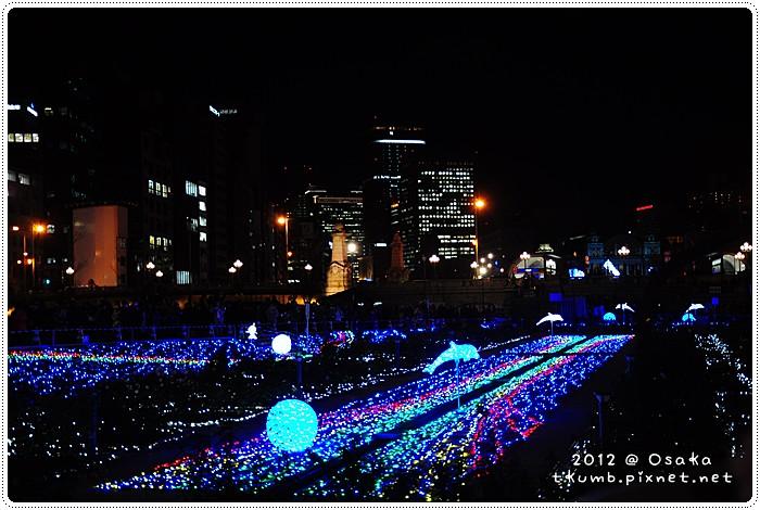 大阪光之祭典 (13).jpg
