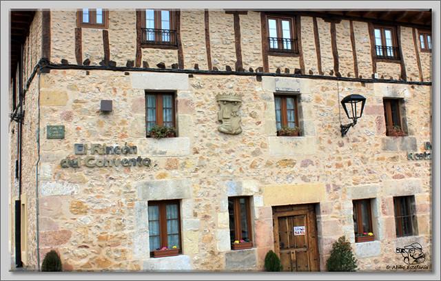 1 El Rincón del Convento