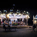 The Carrousel of the Tuileries by γατακι