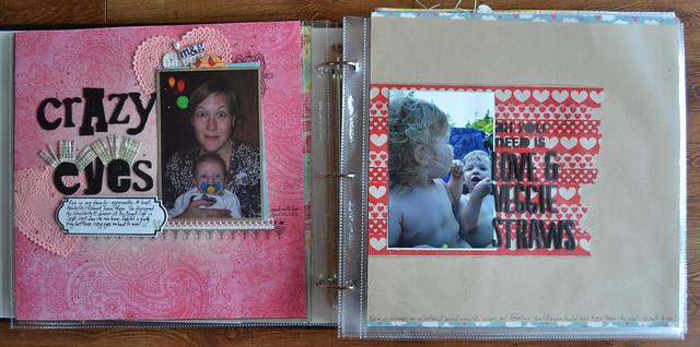 Michelle's Album_3