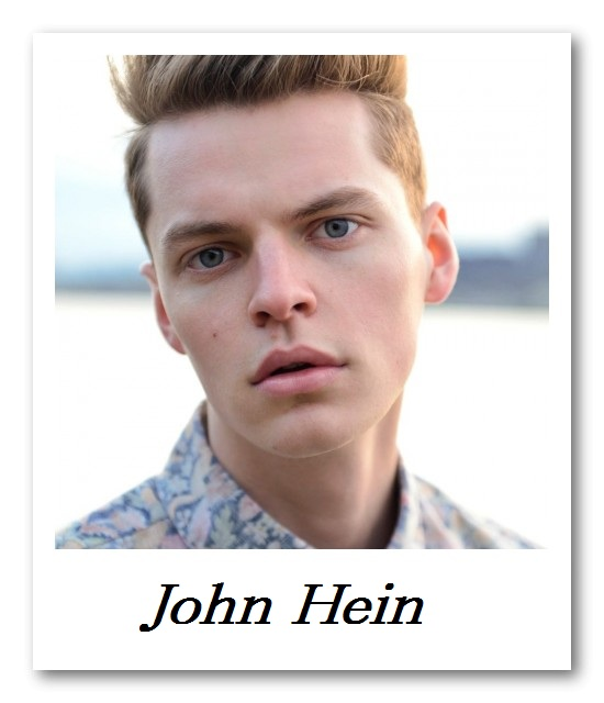 Image_John Hein