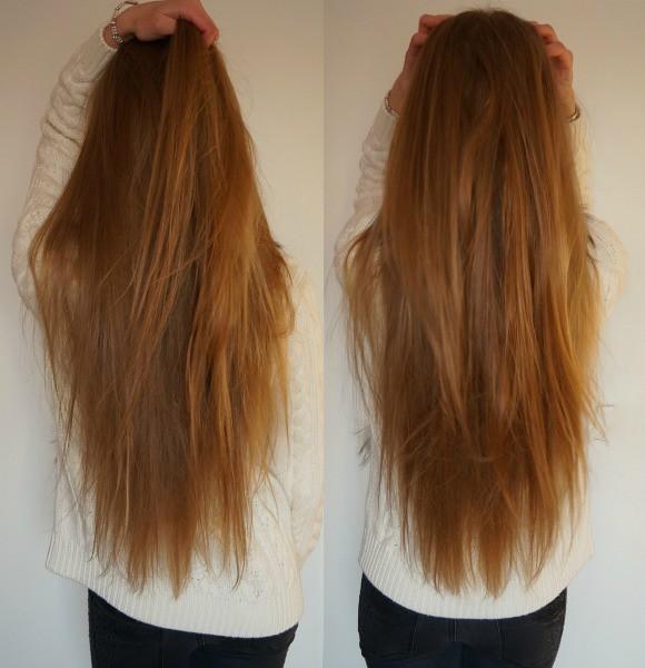 hairit