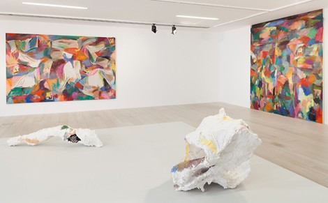 Installation_View3_medium