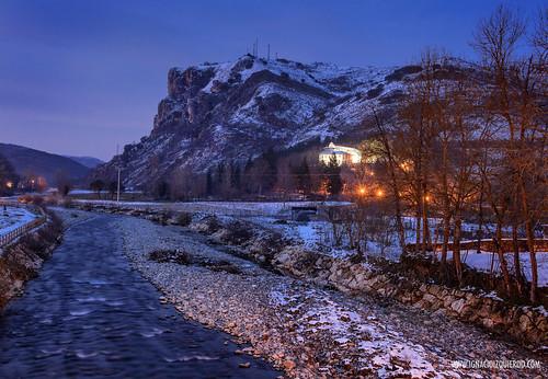 La Rioja invernal 16