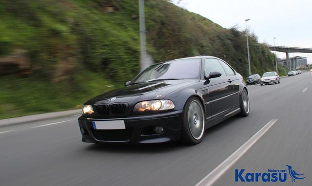 Mi hilo de fotos de coches 8525738384_d6447ce226_z
