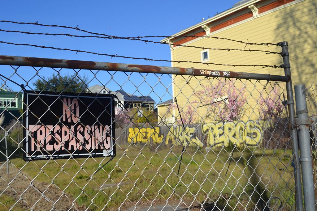 ANEMAL, AWOKE, PEROS, Graffiti, Street Art, Oakland, PI, AOD, STM