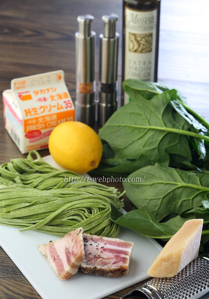 15mar5spinachpasta02