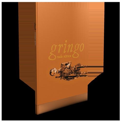 radu-nitescu-gringo-cop1-3d-rgb