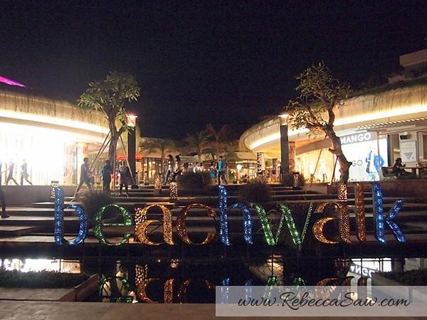 Sheraton Bali - rebeccasaw-032
