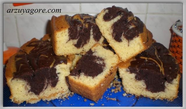 mermer kek-2