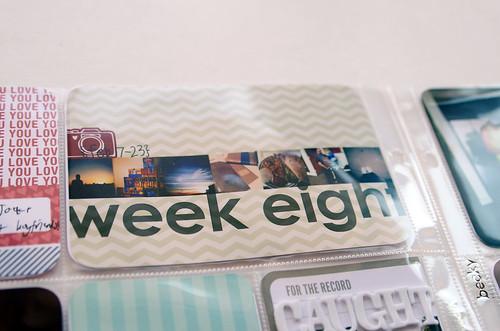 week 08 a