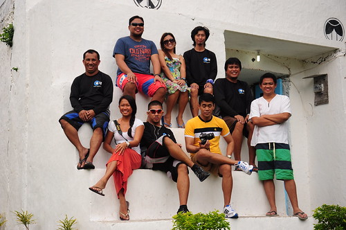 Batanes Adventure with Pop Talk4