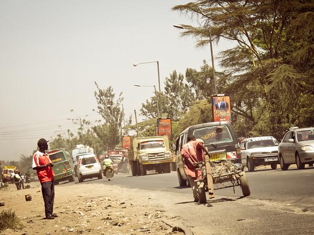 Nairobi-25