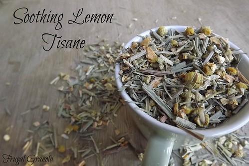 LemonTisaneFG