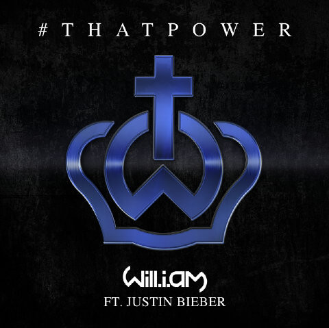 that-power-cover