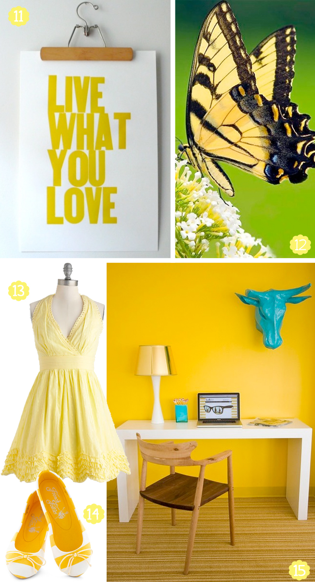 COTM April Yellow3