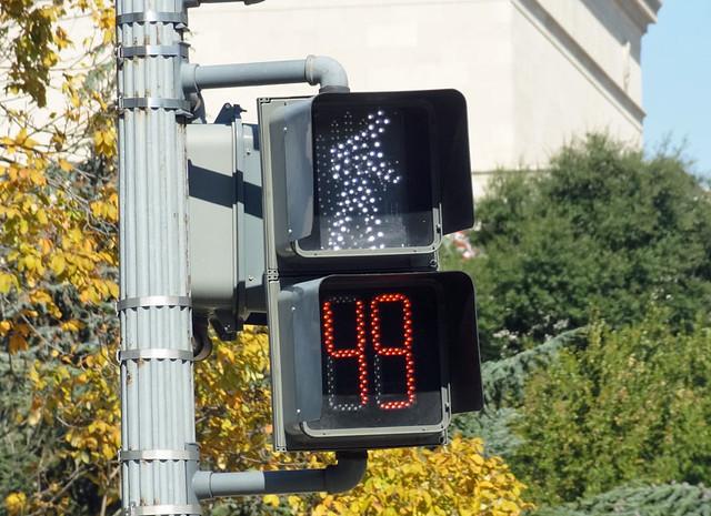crossing-walk-signal