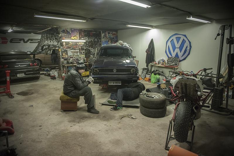 LimboMUrmeli: Maailmanlopun Vehkeet VW, Nissan.. - Sivu 3 8568549352_e99e85a0b4_c