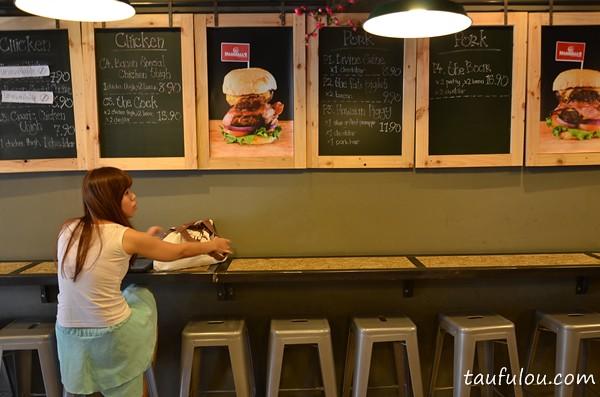 Marshall's Burger (4)
