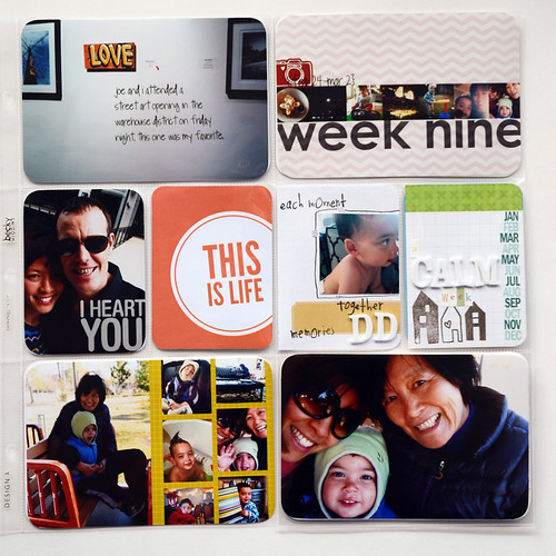 week 09b