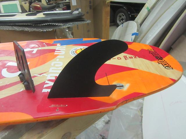 cdrive wakesurf board fins 001