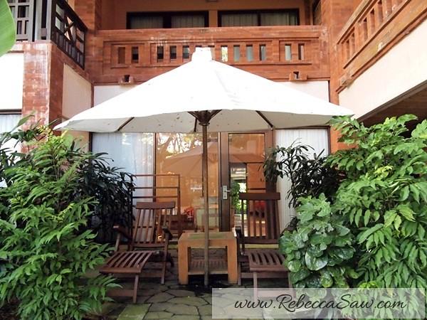 1 Club Med Bali - Rebecca Saw-029