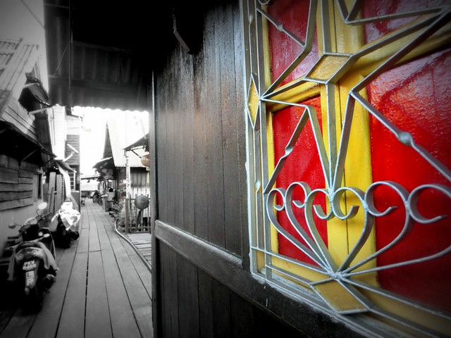 Clan-Jetties-Georgetown-Penang-Malaysia