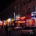 Small photo of Yantai at night