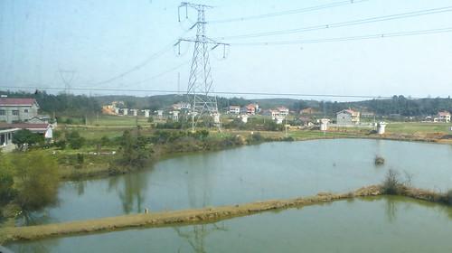 Hunan13-Changsha-Zhangjiajie-Train (67)_副本